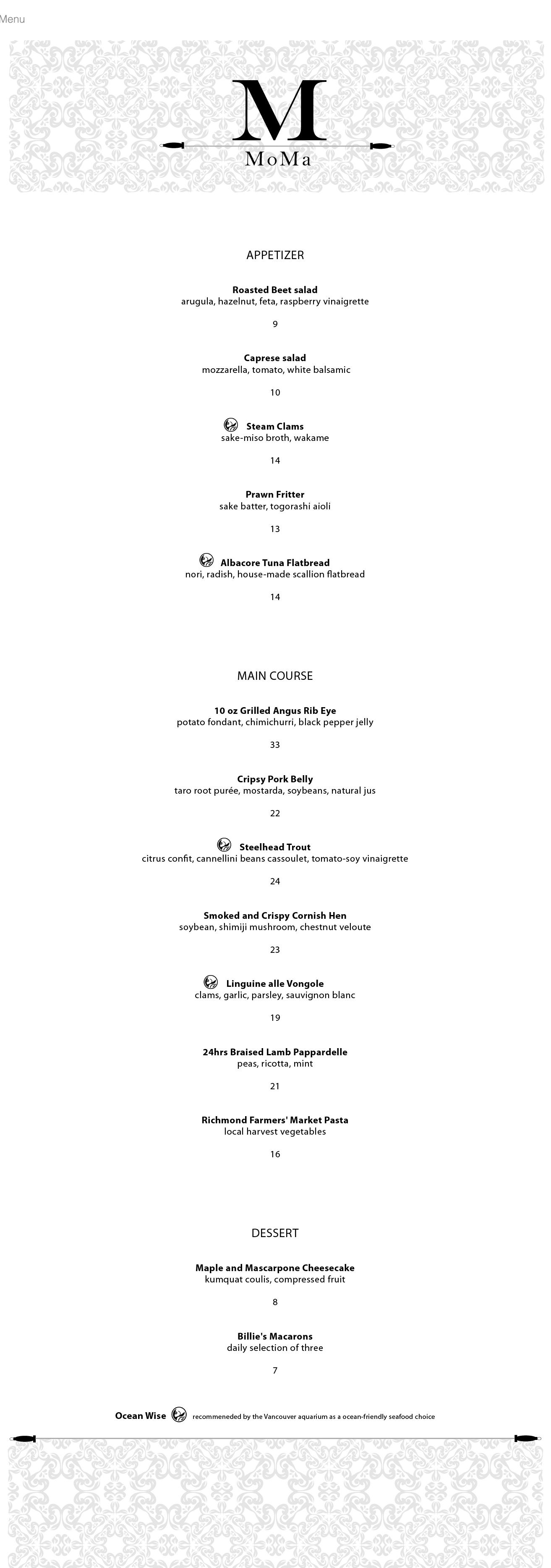 MOMA menu JUNE 2ND-01