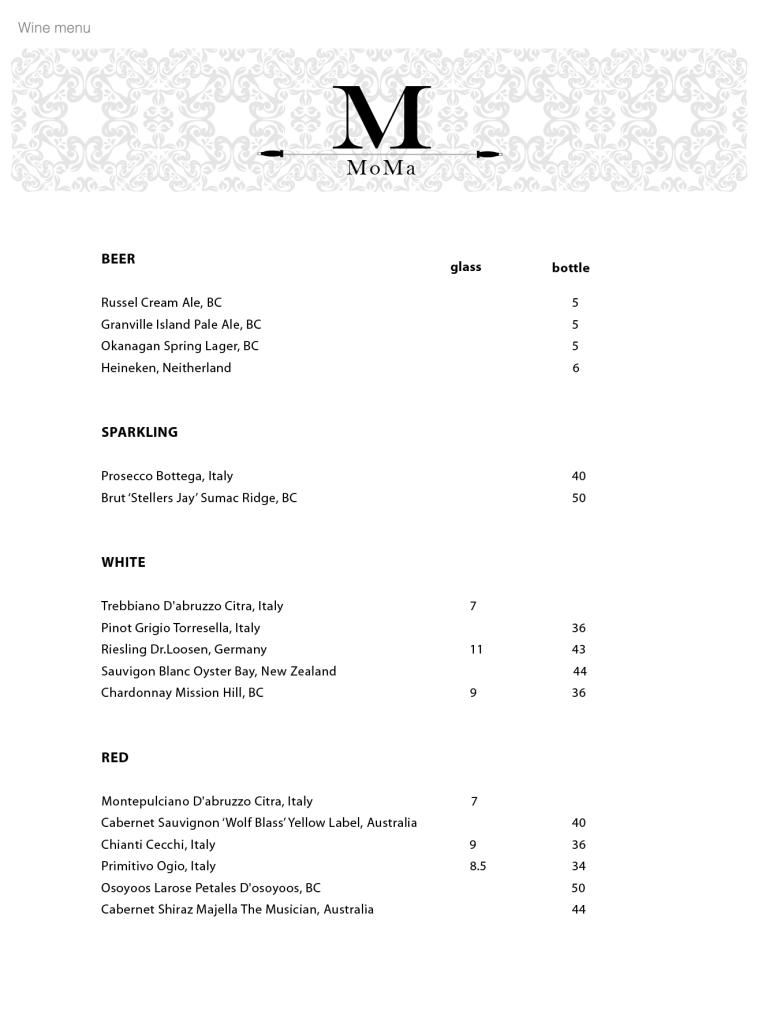 wine menu_p1-01
