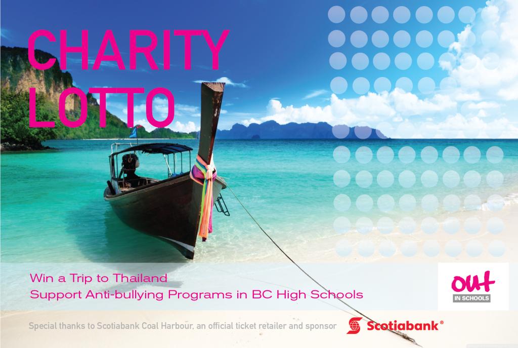 Charity Lotto(6X4)-2