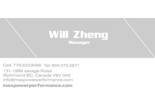 Will-BusinessCard-02