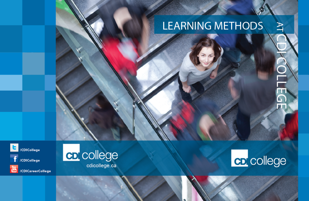 CDI_Learning_Method_Brochure_5_2014_