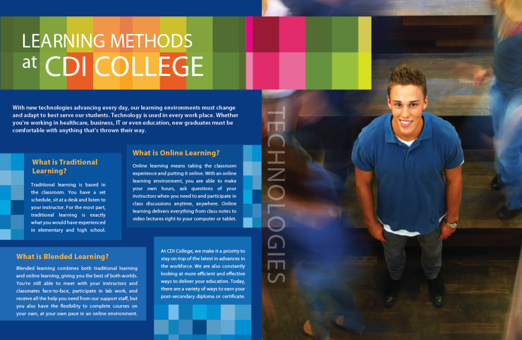CDI_Learning_Method_Brochure_5_2014_CG-02