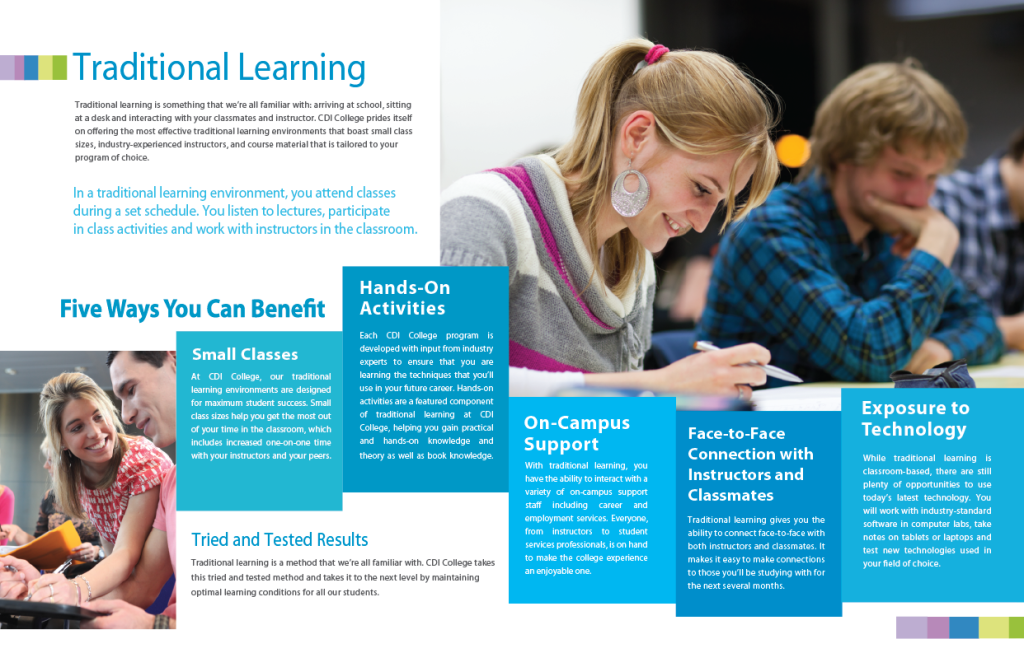 CDI_Learning_Method_Brochure_5_2014_CG-03