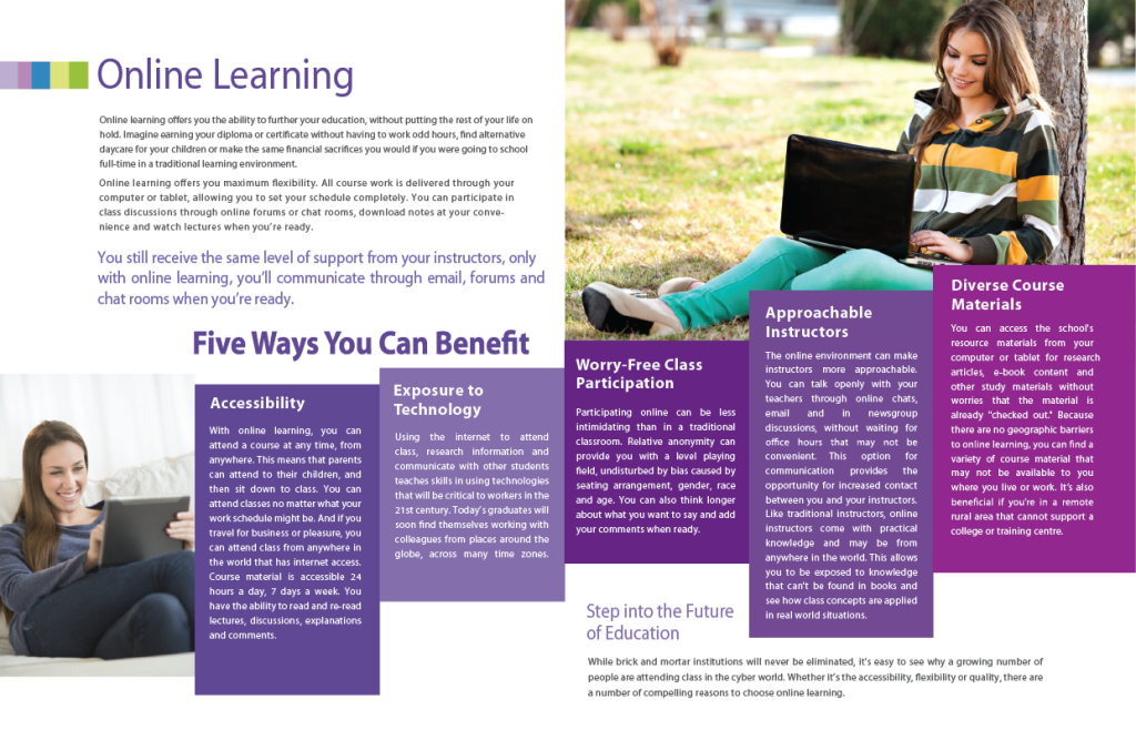CDI_Learning_Method_Brochure_5_2014_CG-04