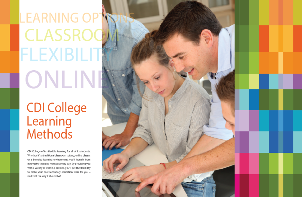 CDI_Learning_Method_Brochure_5_2014_CG-06