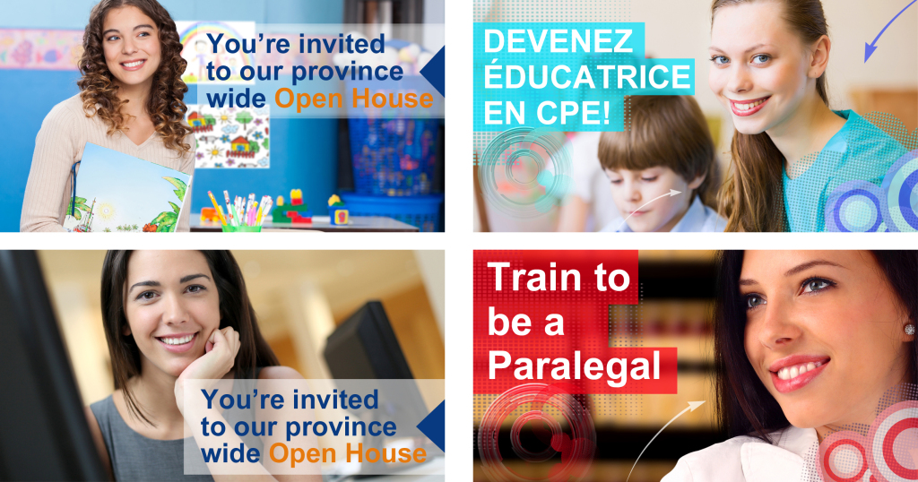 CDI_Provincial Open House_PPC_FB_ ECE_AD_CG copy