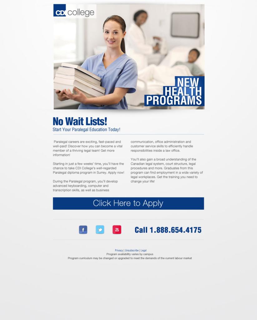 Health_Newsletter