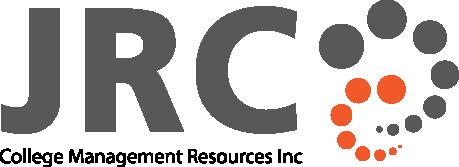 JRC logo_Final