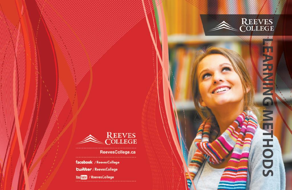 Reeves_Learning_Method_Brochure_CG-01