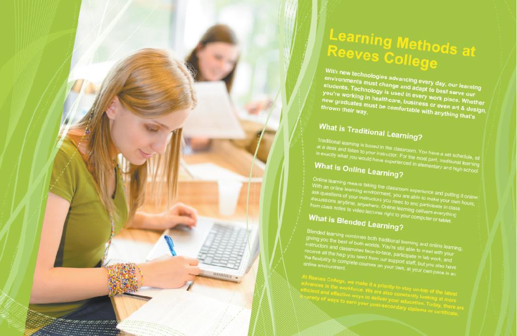 Reeves_Learning_Method_Brochure_CG-02