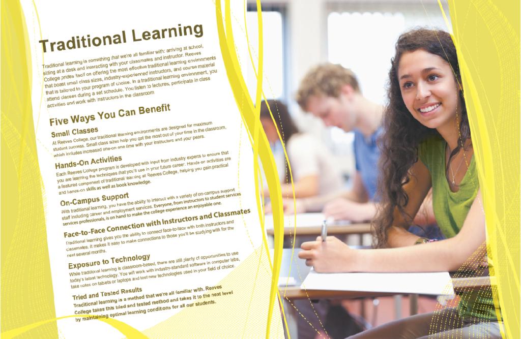 Reeves_Learning_Method_Brochure_CG-03