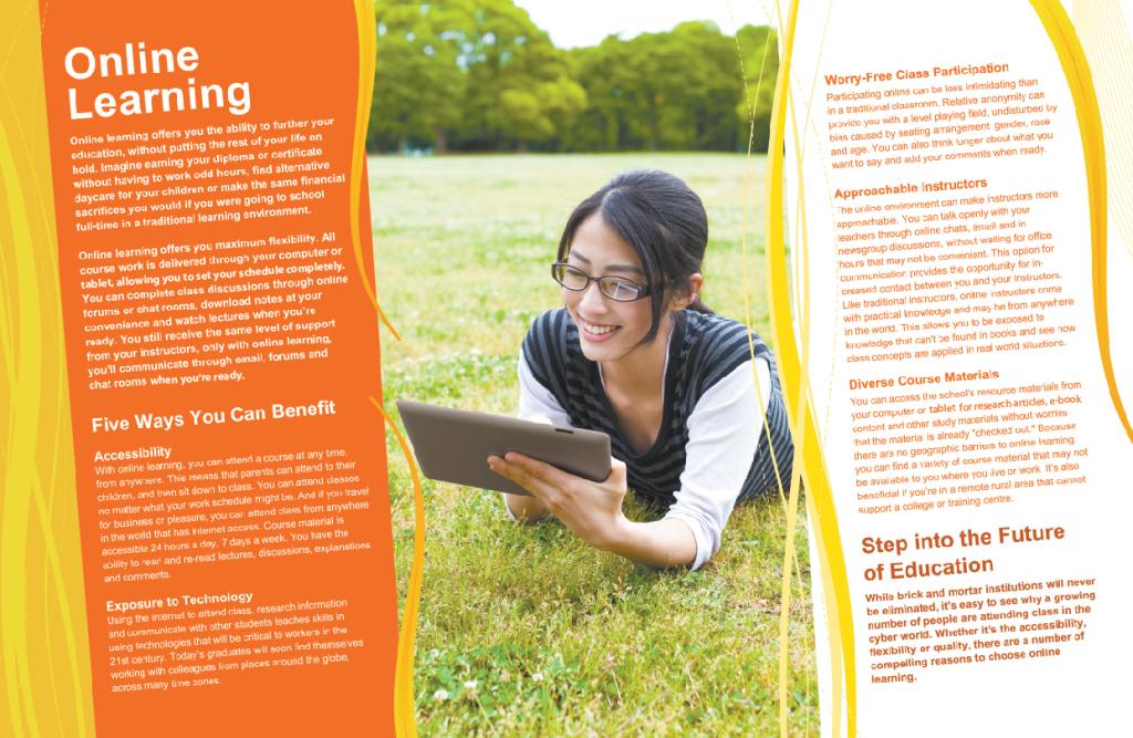 Reeves_Learning_Method_Brochure_CG-04