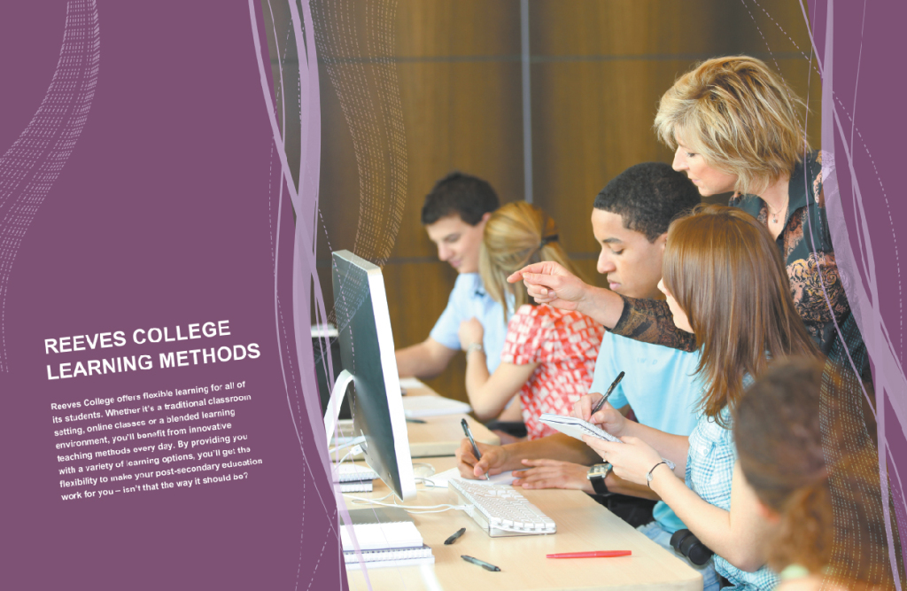 Reeves_Learning_Method_Brochure_CG-06
