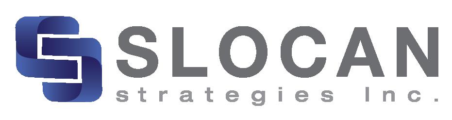 Slocan Strategies INC_logo_final-01