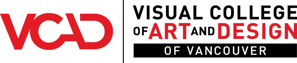 VCAD-logo-horizontal-colour