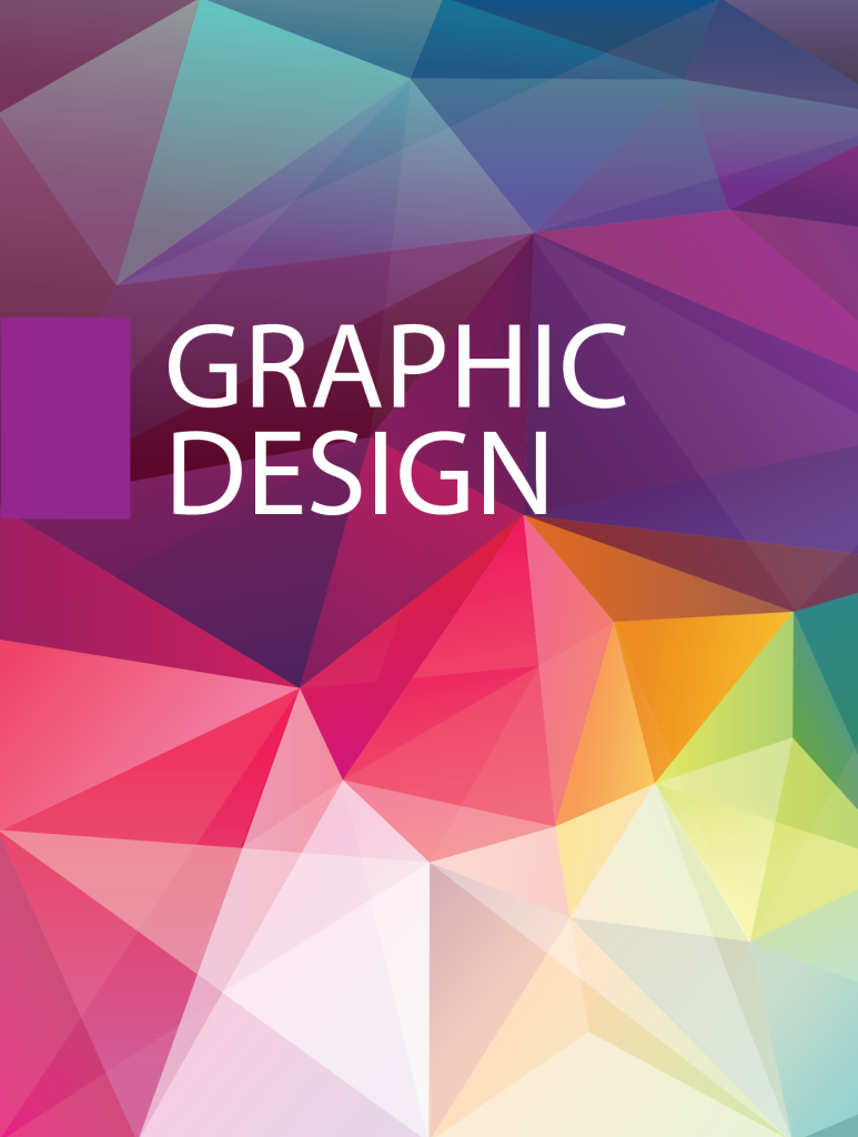 VCAD_ON_Graphic Design_flyer_04_2015-01