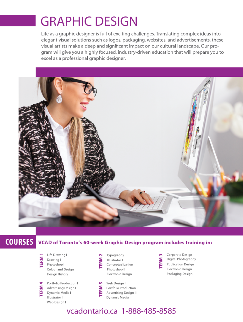 VCAD_ON_Graphic Design_flyer_04_2015-02