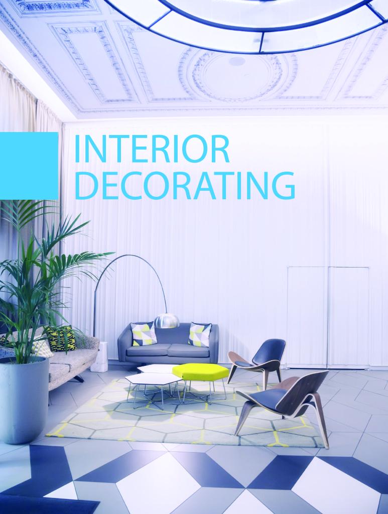 VCAD_ON_Interior Decorating_flyer_04_2015-01