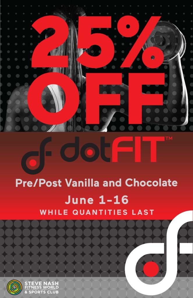 Dotfit_25%_promo