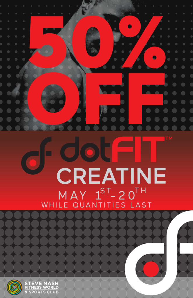 Dotfit_50%_promo