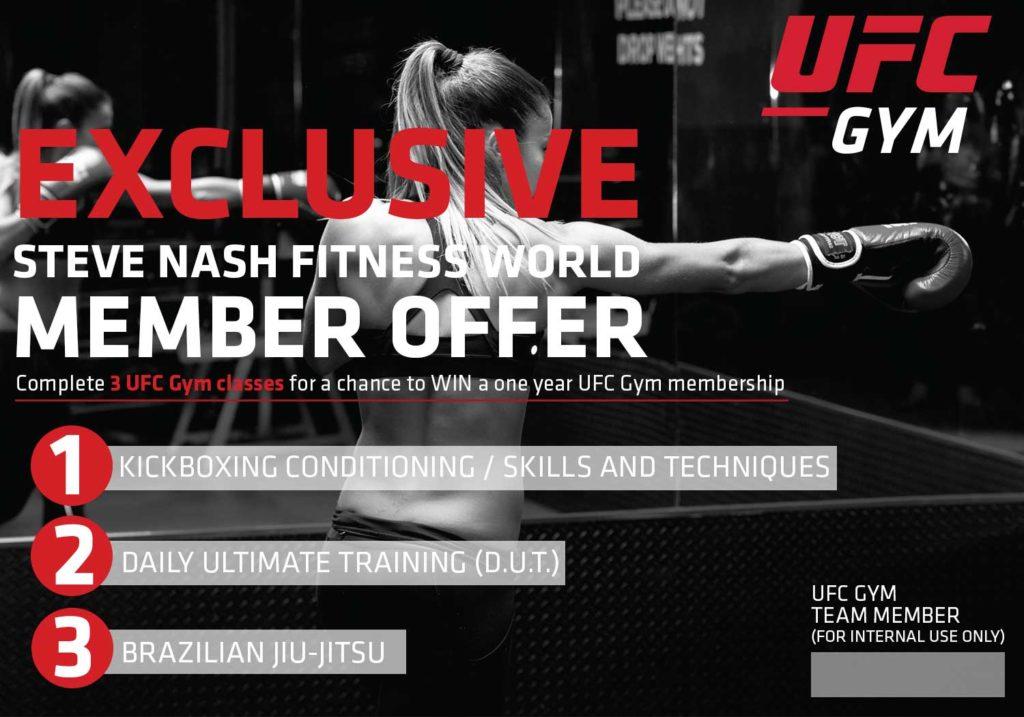 GO_UFC_SNFW_Member-offer_combine-1