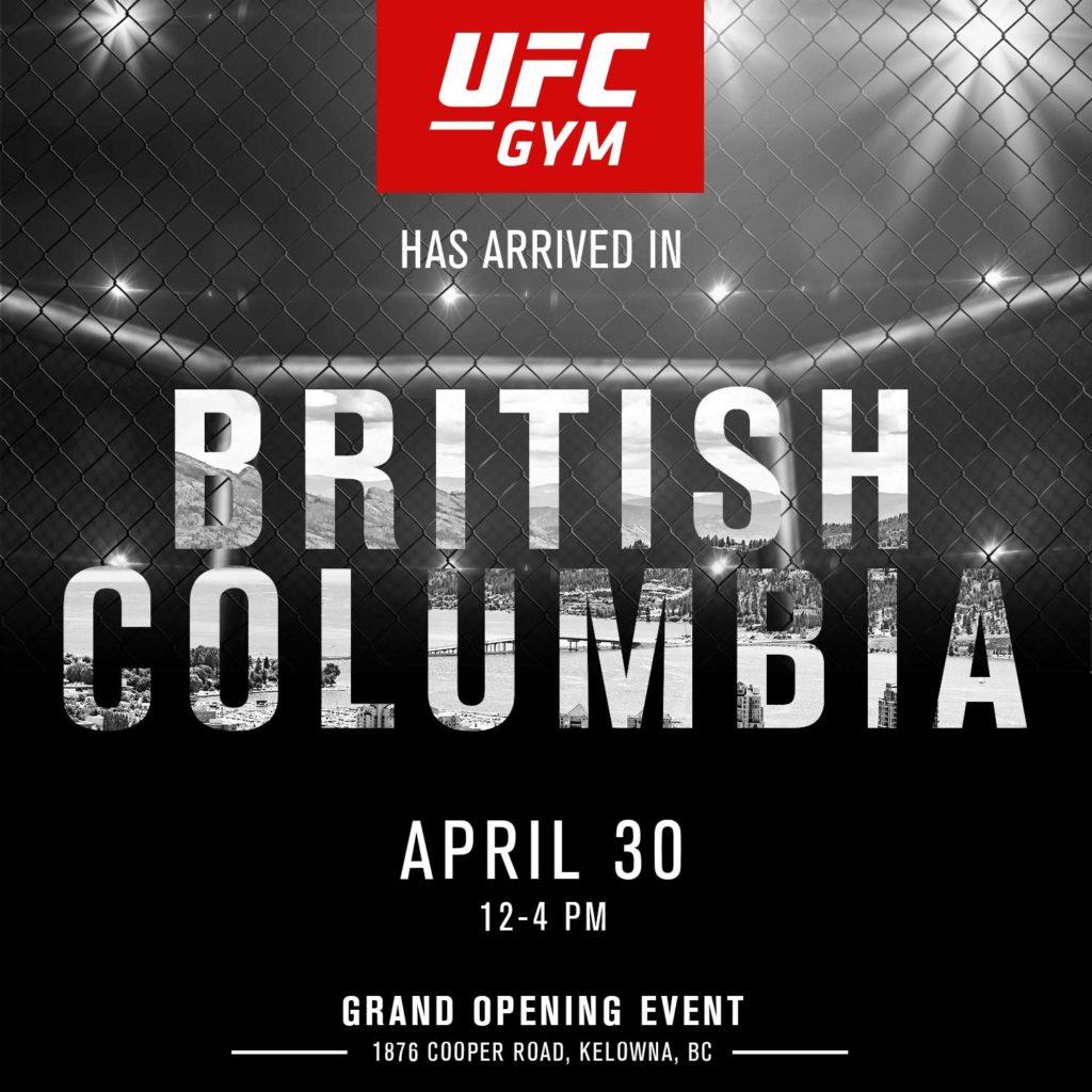 UFC_launch_print